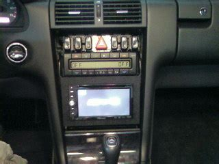 double din retro   works mbworldorg forums