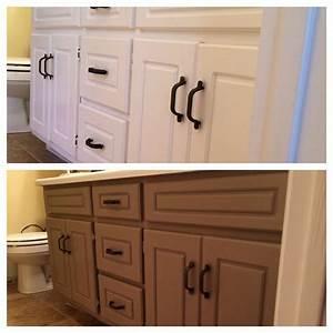 17 best images about annie sloan chalk paint french linen With annie sloan chalk paint bathroom vanity