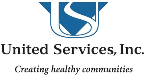 Usi insurance services has acquired in 30 different us states. Who We Are | Breaking Ground