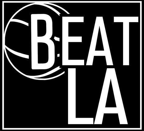 graphicks beat la