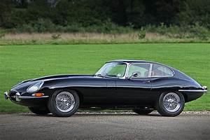 Jaguar Tipe E : martin brundle 39 s eagle e type ~ Medecine-chirurgie-esthetiques.com Avis de Voitures