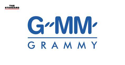Grammy เปิดผลประกอบการไตรมาส 2/62 กำไรเพิ่มขึ้นจากปีก่อน ...