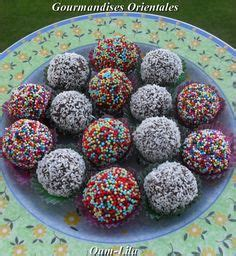 1000 images about cake pops sucr 233 s on cake pop pop and noel