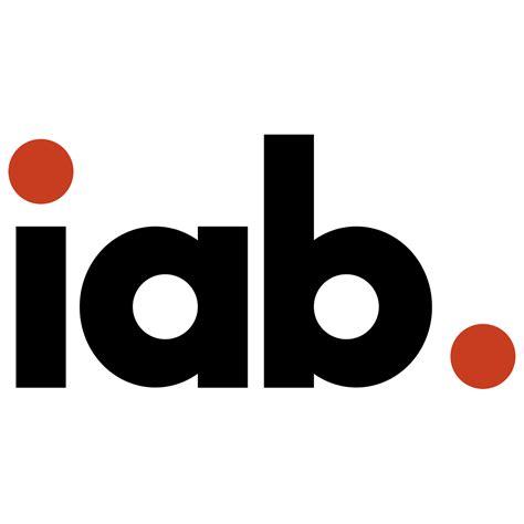 advertising bureau iab iab