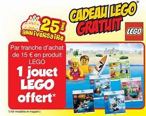 Promo Castorama 15 Par Tranche De 100 : hoth bricks ~ Dailycaller-alerts.com Idées de Décoration