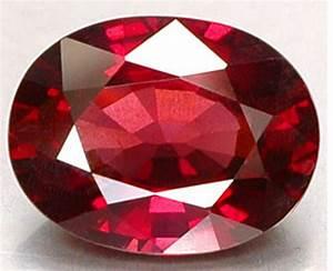 Gemstones in gurgaon, Gemstones in Delhi NCR