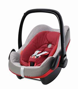 Pebble Maxi Cosi : maxi cosi zomerhoes pebble plus pebble baby plus b v ~ Watch28wear.com Haus und Dekorationen