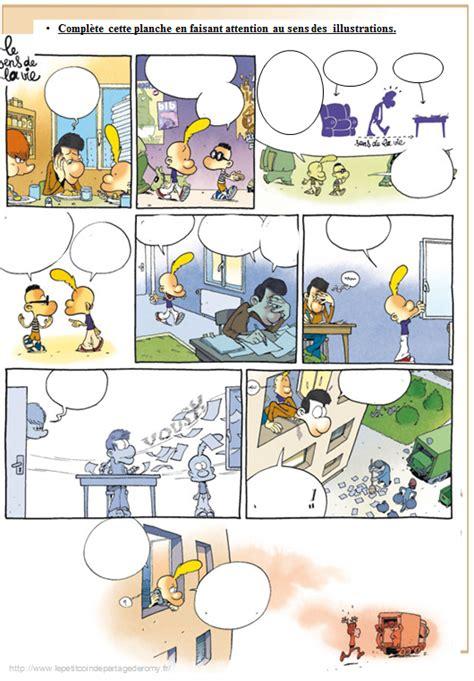 rat en anglais fran 231 ais du dialogue 224 la bande dessin 233 e cycle 3 partie 2 la bande dessin 233 e un petit