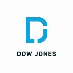 Does The Dows Record High Bode Well For Global Markets And Investors Canyon News