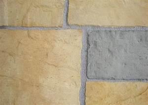 Terrassenplatten Gummi Preise : terrassenplatten beton preise kosten waschbeton ~ Michelbontemps.com Haus und Dekorationen