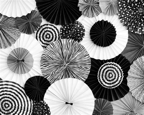 Best 25  Black white parties ideas on Pinterest   Black and white party decorations, Black party