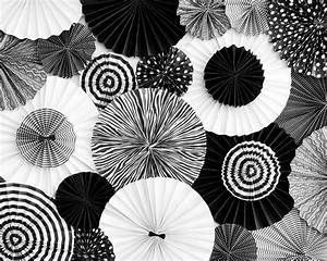 White And Black : black and white images modafinilsale ~ Medecine-chirurgie-esthetiques.com Avis de Voitures