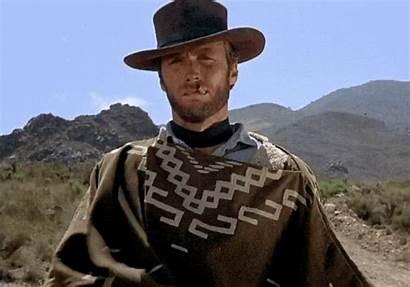Cowboy Western Eastwood Clint Gameraboy1 Lost Few