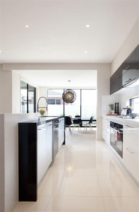 modern kitchen designs pictures o porcelanato 233 uma boa op 231 227 o para a minha casa 7699