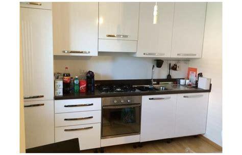 appartamenti in vendita a riccione da privati privato vende appartamento appartamento annunci