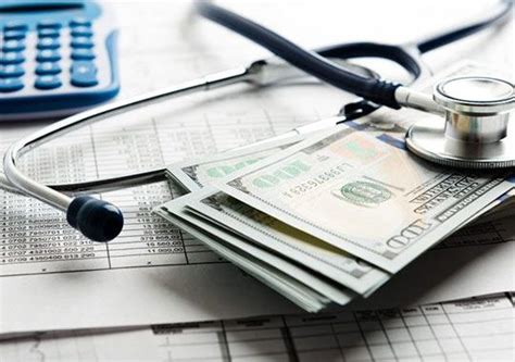 Accounts receivable insurance makes your receivables more attractive to banks and other lenders, you'll strengthen your balance sheet and keep your company's financial position secure with. Medical Accounts Receivable Management Services - MedPro Con$ulting