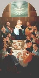 Lundi De Paques Signification : pentecote page 2 ~ Melissatoandfro.com Idées de Décoration