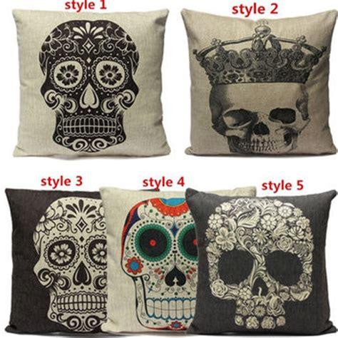 sugar skull home decor shop sugar skull home decor on wanelo