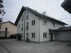 Haus Kaufen Plattling : immobilien in wallersdorf kaufen oder mieten ~ Watch28wear.com Haus und Dekorationen
