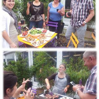 zodio chambourcy atelier cuisine de nouveaux ateliers a zodio chambourcy zôdio