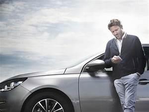 Garantie Premium Peugeot Occasion : garantie premium vehicule 6 ans ~ Medecine-chirurgie-esthetiques.com Avis de Voitures