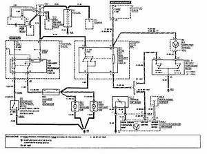 Sprinter Wiring Diagrams