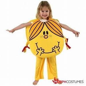 10 best ideas about Top World Book Day Costumes for 2015
