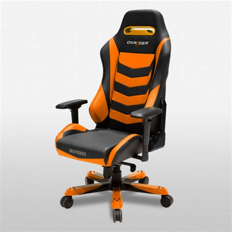 dxracer chaise oh rw308 nrw skt sk telecom t1 special editions