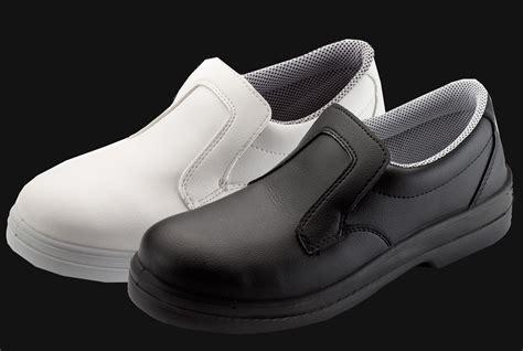 chaussure de cuisine professionnel chaussure de securite cuisine marseille chaussure de