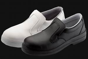 Chaussure De Securite Cuisine Femme : chaussure de securite cuisine beautiful chaussures de scurit cuisine puma absolute low s src ~ Farleysfitness.com Idées de Décoration