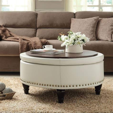 how to upholster an ottoman diy upholstered ottoman coffee table upholstered coffee