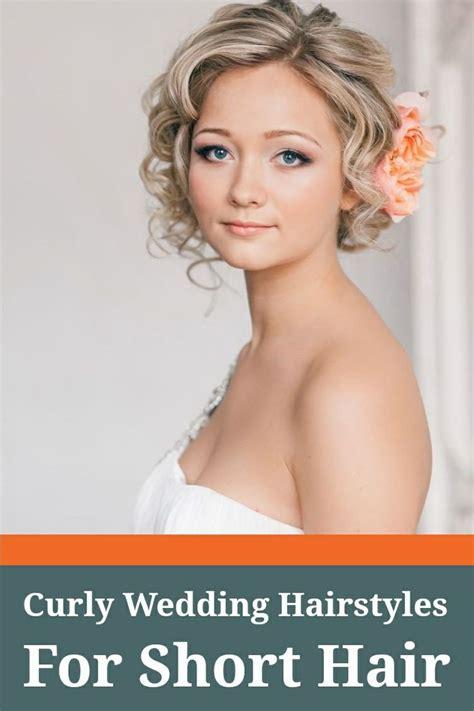 fantastic short wedding hairstyles pretty designs