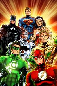 Information About Justice League New 52 Iphone Wallpaper Yousense Info