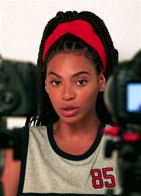 beyonce box braids hairstyles hair black girls beyonce poetic justice box braids soft