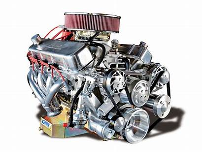 Block Chevy Engine Cars Fast Motor 572