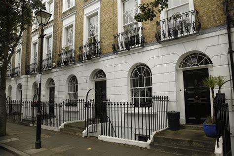 uk housing crisis prices  jump     years