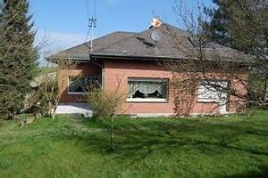 As Autovermietung Saarlouis : ferienhaus koscheny wadern steinberg pensionhotel ~ Markanthonyermac.com Haus und Dekorationen