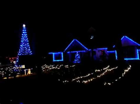 light show in prestonwood prestonwood lights to houston tx