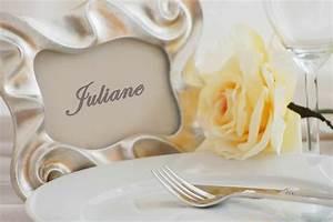 Tischkarten Hochzeit Selber Machen : gastgeschenk mini bilderrahmen hochzeitsportal24 ~ Orissabook.com Haus und Dekorationen