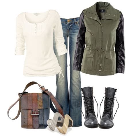Elegant Casual Outfits For Women