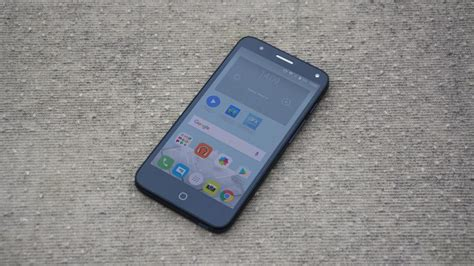 alcatel pop 4 review promises much but fails to deliver