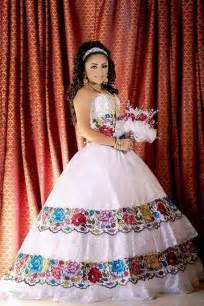wedding planner san antonio mexican quince dress mexican theme quinceanera