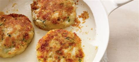 cheddar   fish cakes recipe dairy goodness