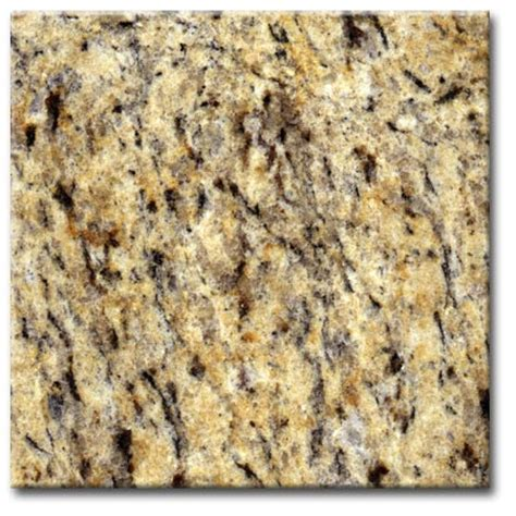 igi inc hotel vanity granite color chartwhat we do