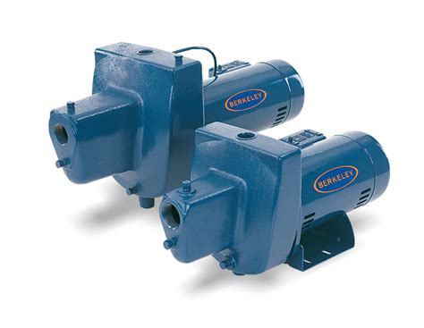 Berkeley-5sn-jet-pump