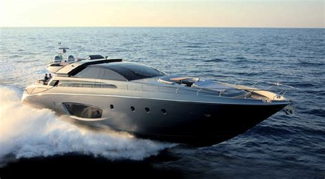 Riva Boats Wiki by Search Results For Favori Image Png Calendar 2015