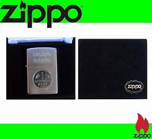 My Vodafone Rechnung : zippo my last 1 deutsche mark 1992 d mark ebay ~ Themetempest.com Abrechnung