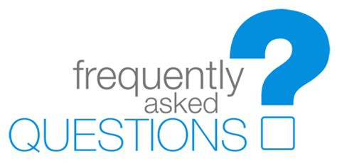 Frequently Asked Questions About The Gnu Event Insurance Questions Event Faq 39 S Event Insurance