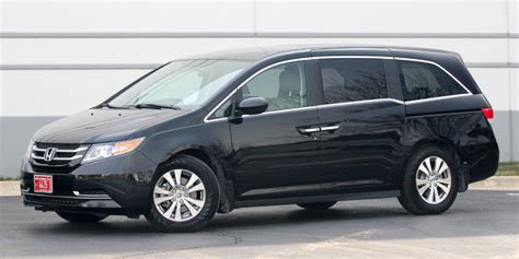 The Best Minivan Reviews By Wirecutter  A New York Times