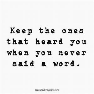 Best 25+ Quotes ideas on Pinterest | Thoughts, Quotes on ...